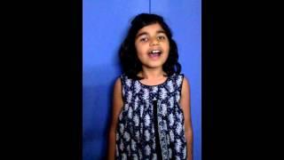 Hind Desh Ke Niwasi - Hindi Patriotic Song