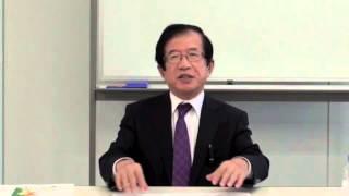 武田邦彦教授 ガリレオ放談 第92回 中国は攻めてくるのか?