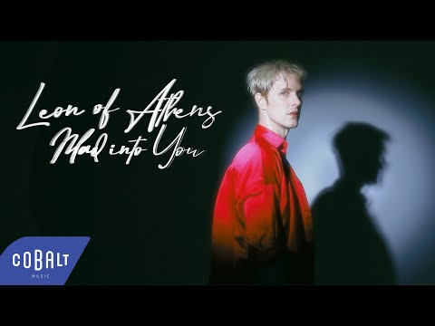 Leon of Athens - Mad Into You   Official Video Clip