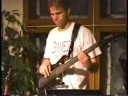 Dave Jacobson and Band