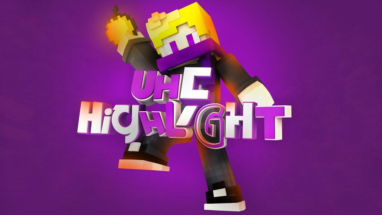 UHC HighLight #15