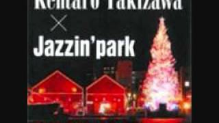 Have Yourself A Merry Little Christmas / Jazzin'park