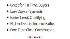 El Paso Mortgage Broker Texas @ 713-463-5181 Ext 154