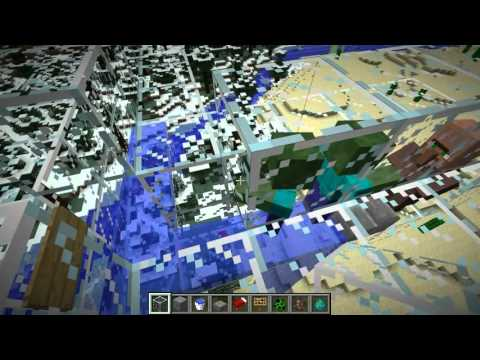 Etho Plays Minecraft - Episode 194: Path Finding