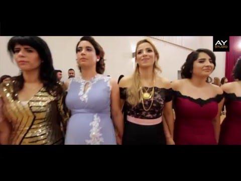 Baixar Natica & Servan - 13.Februar.2016 - Hövelhof - Part2 - KurdischeHochzeit - XemginNeco - AyStudio