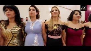 Natica & Servan - 13.Februar.2016 - Hövelhof - Part2 - KurdischeHochzeit - XemginNeco - AyStudio