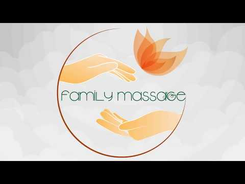 Family Massage Coral Springs| 10 Benefits of Massage Therapy|