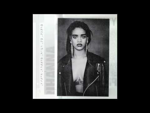 Rihanna - Bitch Better Have My Money (Official Acapella & Hidden Vocals/Instrumentals)