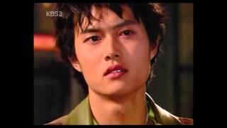Video CLAVO SACA OTRO CLAVO   mong ryong y Choon hyang download MP3, 3GP, MP4, WEBM, AVI, FLV November 2017