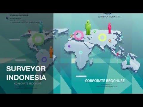 SURVEYOR INDONESIA - Jasa Inspeksi Teknik