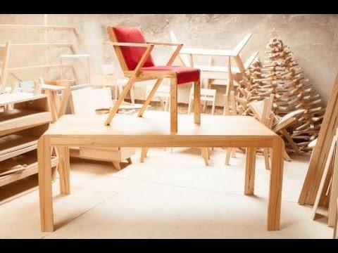 Boulevard Furniture en Norcenter, Linea Valencia