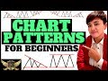 Complete Chart Patterns Trading Course for Beginners