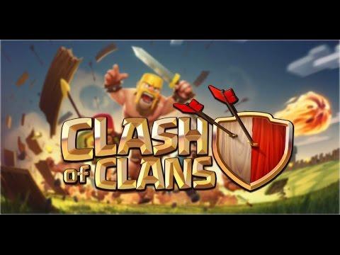 TODO LO QUE SABEMOS DE LA ACTUALIZACIÓN DE CLASH OF CLANS!!CUANDO SALE???