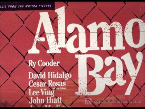 Alamo Bay is listed (or ranked) 75 on the list List of All Movies Released in 1985