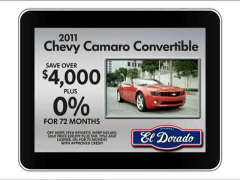 Baixar El Dorado Chevrolet Download El Dorado Chevrolet