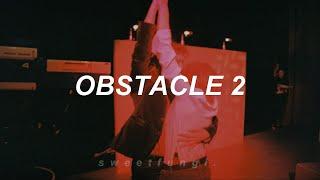 Interpol - Obstacle 2 (Sub Español)