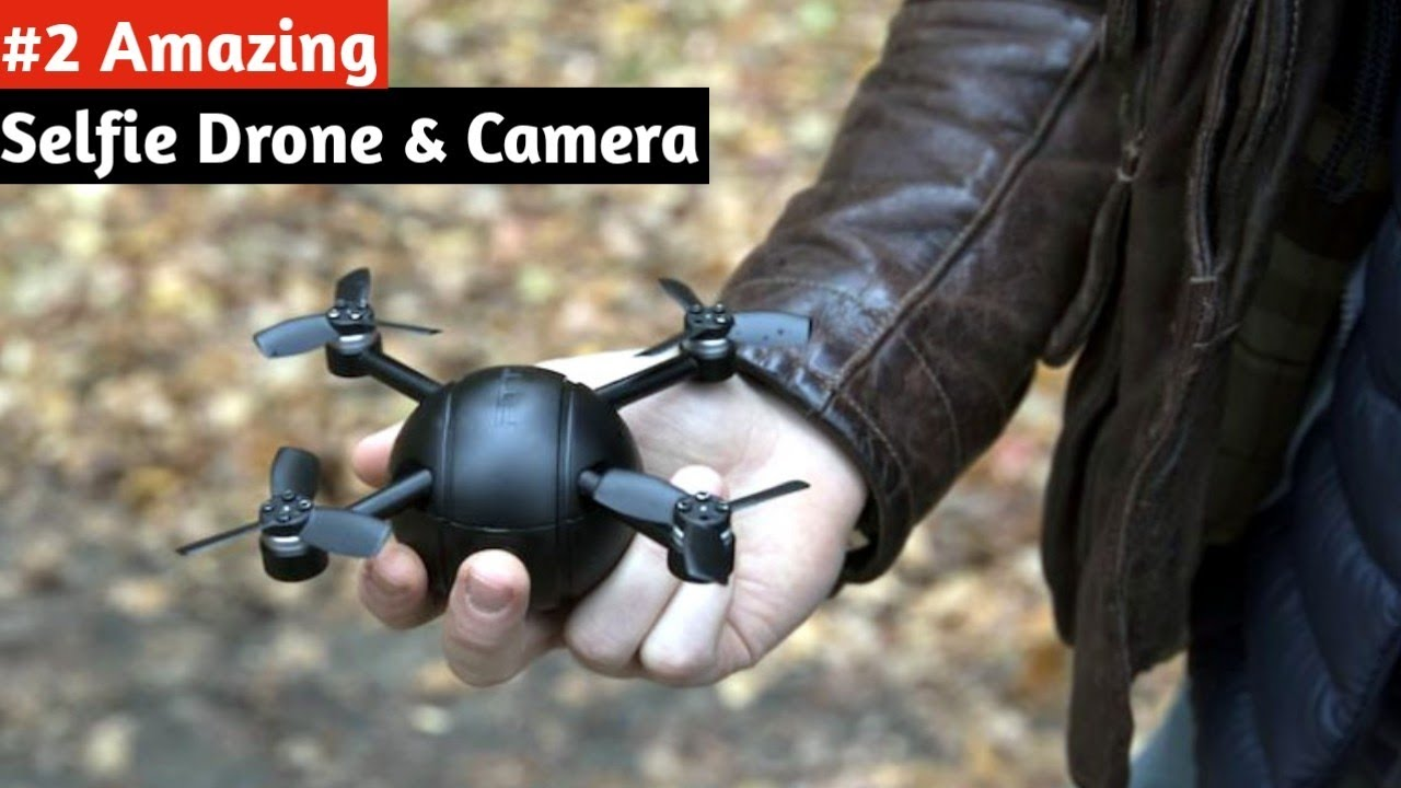 2 CooL Camera and selfie Drone Gadget Buy on ????amazon✅