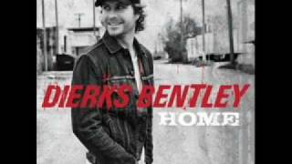 """""""Country & Cold Cans"""" Dierks Bentley Lyrics in Description"""