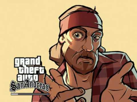 Что делать если в GTA SA не сохраняется игра.Сохранения повреждены.Ответ здесь!