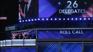With Superdelegate Reform, is the Democratic Party Now Democratic?