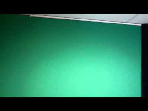 Acoustic Fabric Panels And Wall Upholstery