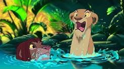 Der König Der Löwen Kann es wirklich Liebe sein FULL HD