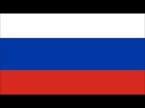 М Глинка Хор Славься из оперы Жизнь за царя