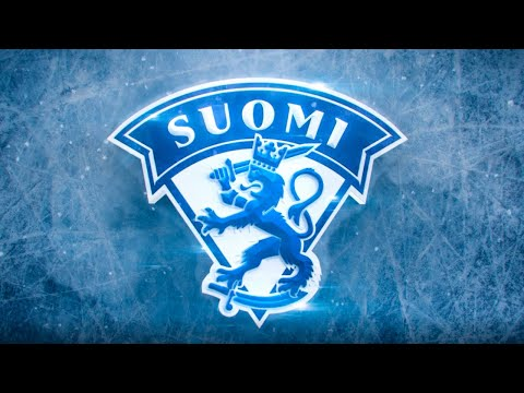 LIVE: U16 FIN - GER su 10.10.2021 klo 9:30 // Vierumäki 2
