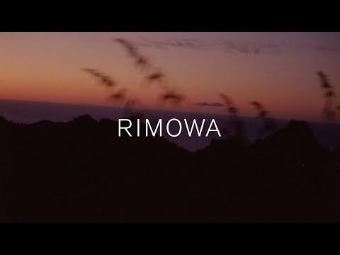 Mallorca   A RIMOWA film by Luca Werner