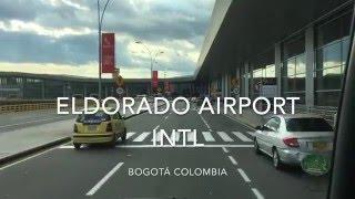 AIRBUS 340-600 IBERIA.(COCKPIT VIEW)BOG-MAD HD 1080p