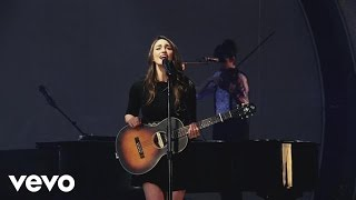 Sara Bareilles - Little Black Dress Tour - Pt. 4