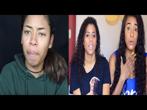 "Chandler Alexis TALKS Beef W/ Selena Michelle & Abby Nicole ""THEY'RE HOES"""