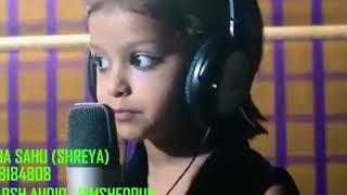 Kaun Tujhe ||M.S Dhoni || Sings Swechha Sahu