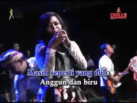 BIRUNYA CINTA   ROMLY DJ FEAT MODI   BCD  karaoke    YouTube