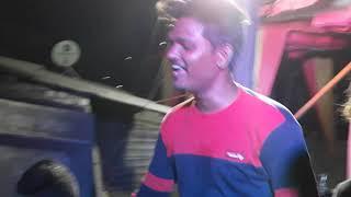 Back to Back 30 Hits Gujarati Song (Part 2)Mix BY DJ Hari Surat 9 May 2018 Suvali Gam Hazira