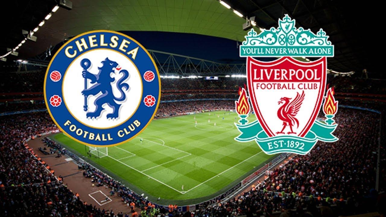 Lengkap Jadwal Siaran Langsung Live Liga Inggris Malam Ini Youtube