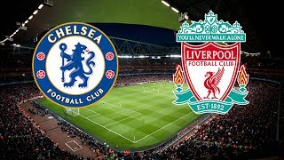 Lengkap, Jadwal Siaran Langsung (Live) Liga Inggris Malam Ini