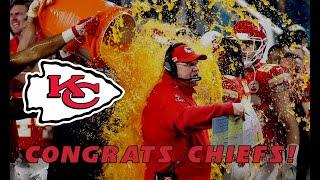 Congrats, Chiefs! (2020)