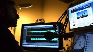 Megamix Erika & Magic Box - CDJ DJ LIVE RADIO PIONEER