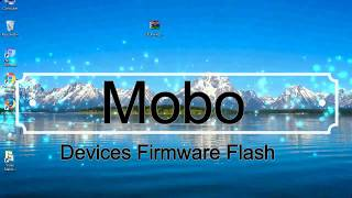 Mobo H36 (2018) Unboxing Video in MP4,HD MP4,FULL HD Mp4