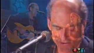 James Taylor with the Dixie Chicks - Carolina in My Mind