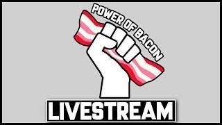 Livestream DONNERSTAG 05.07 - 20 UHR. Fragen, Kritik, Vegan, Keto, Carnivore, Sport