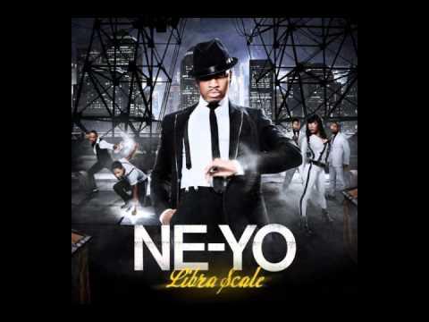 Ne-Yo - Making a Movie