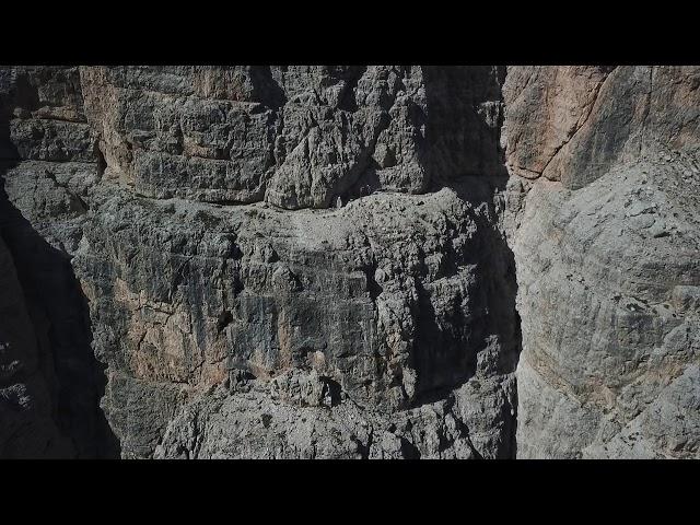 scalatori croda da lago 004