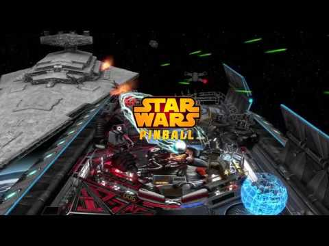 Pinball FX3 – Star Wars™ Pinball