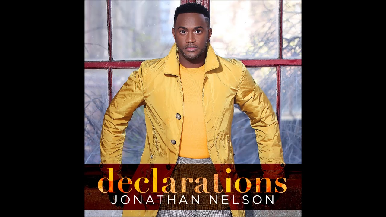jonathan-nelson-in-god-s-presence-brokenness-feat-na-asia-barnes-audio-entertainment-one-nashville