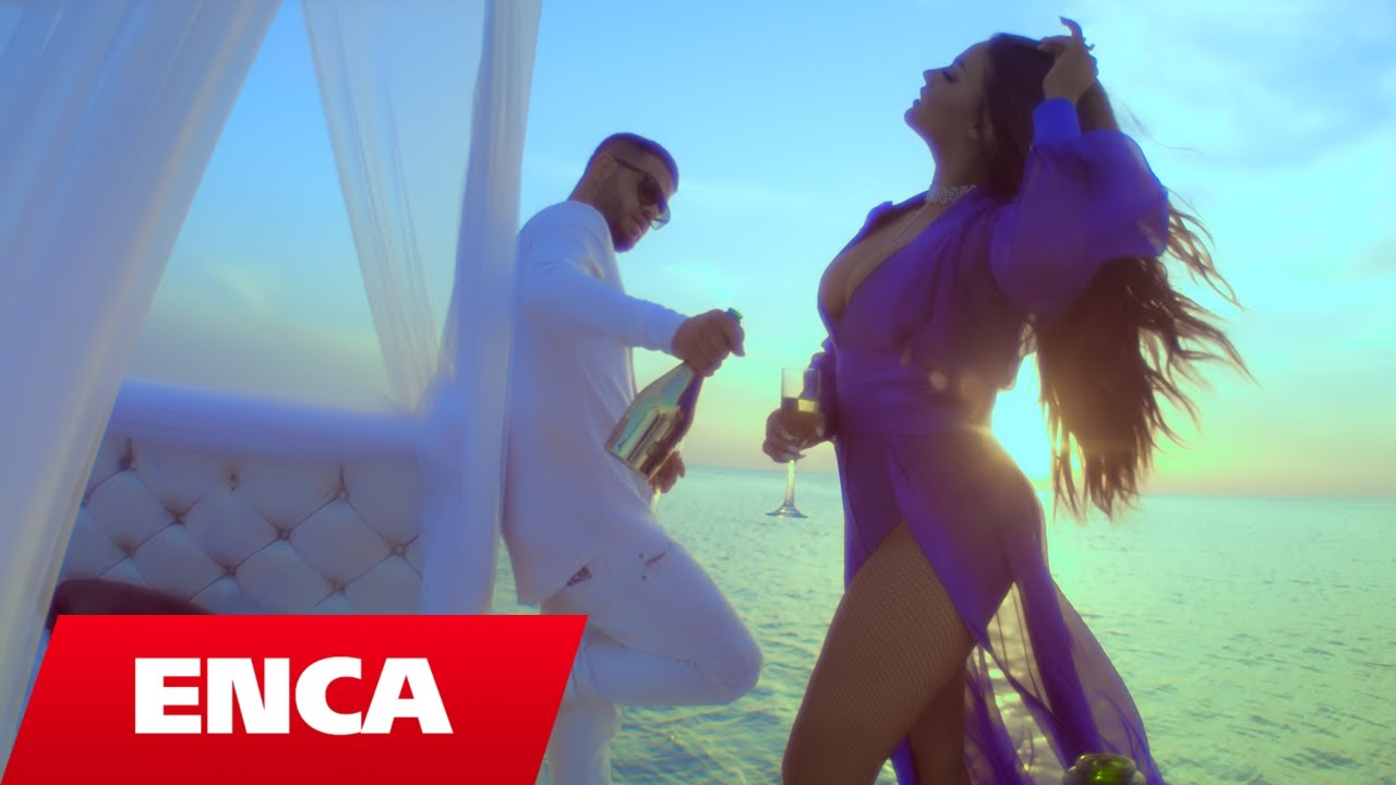 Download Enca ft. Noizy - Bow Down (Official Video HD)