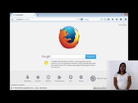 Curso Técnico em Informática de YouTube · Duração:  7 minutos 26 segundos