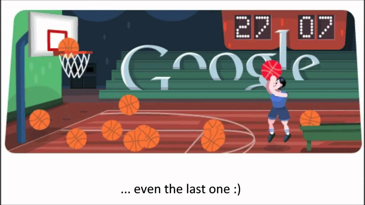 Google Basket Ball Livraison Gratuite Livraison Rapide