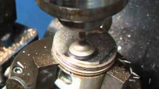 Valve Pocket Machining.wmv